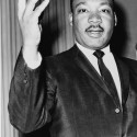 Martin Luther King Jr (http://commons.wikimedia.org/wiki/File:Martin_Luther_King_Jr_NYWTS.jpg)