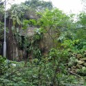 Wong Chuk Yeung Ruins