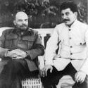 Doctored_Stalin-Lenin
