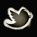 Twitter Black