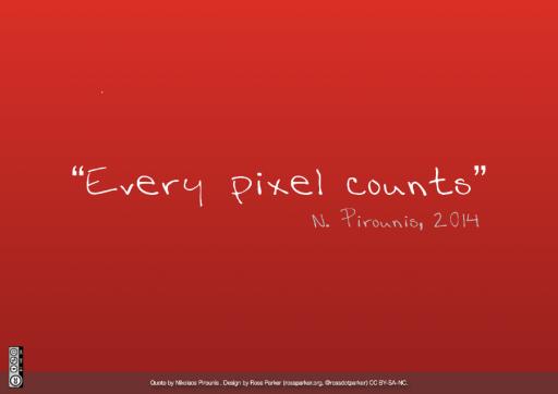 EveryPixelCounts_web