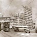 Causeway Bay 1955