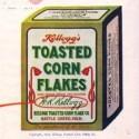 Kellogs Corn Flakes_thumb