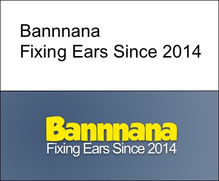 Bannnanas